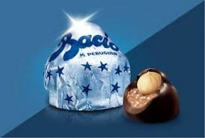 BACI CHOCOLATE-BY THE KILO! great idea for Weddings... LOWEST PRICE on eBay!