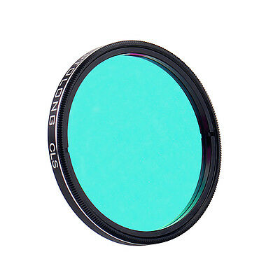 "New OPTOLONG 2"" CLS Deep Sky Filter for Telescope 2'' Eyepiece Scratch-resistant"