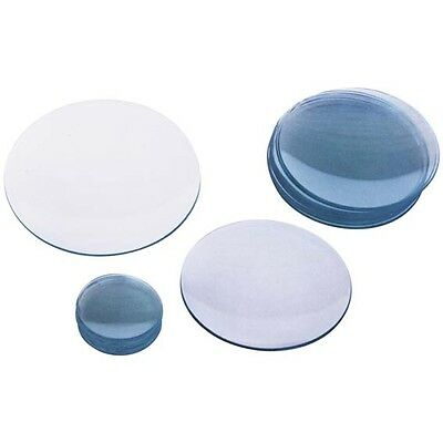 Watch Glass 125mm. Packet Of 10