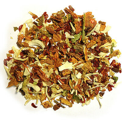 Dried Vegetables Mixed 1kg/ Mediterranean Vegetables Vegan Vegetarian & Halal