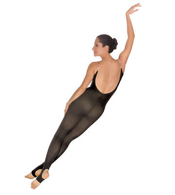 NEW Body Wrappers dance BODY TIGHTS in PINK Adult Sizes