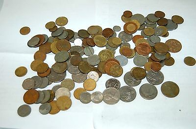 Lot Of 174 Coins From 1371 To 1982