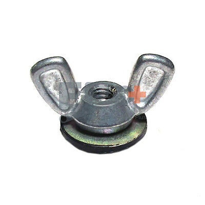 Bobcat 905333B Wing Nut - EParts Plus