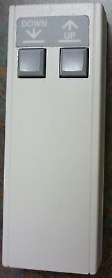 Bruno Stair lift REMOTE CONTROL 06030300662