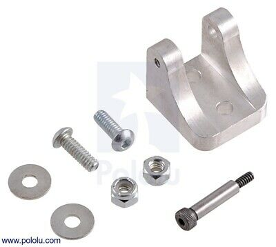 Pololu Mounting Bracket for Concentric LD Linear Actuators 2314