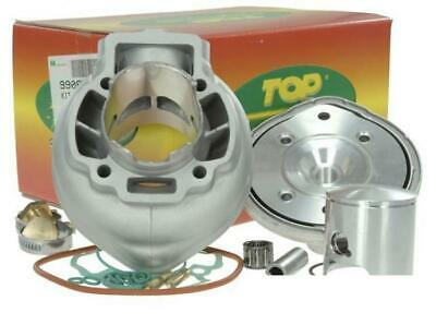 9921560 Gruppo Termico Top Tpr 70Cc D.47,6 Derbi Gp1 Revolution 50 2T Lc Sp.12 A