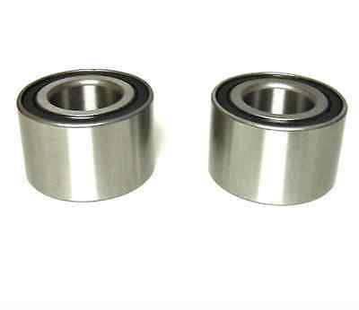 Can Am Spyder 2008-2016 Front Wheel Bearing Pair (BOTH SIDES)  OEM #293350040