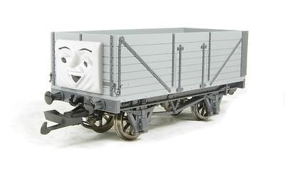 Bachmann - Thomas the Tank Troublesome truck 2 G scale garden fits LGB