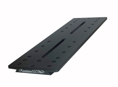 Revelation - 13 inch Losmandy Style D-Plate