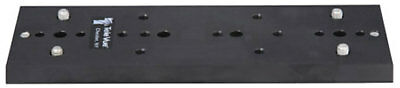 Tele Vue Mounting Adapter-CI-700/G-11