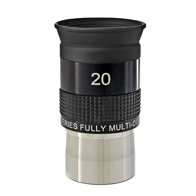 Explore Scientific 70° Eyepiece 20mm 1.25""