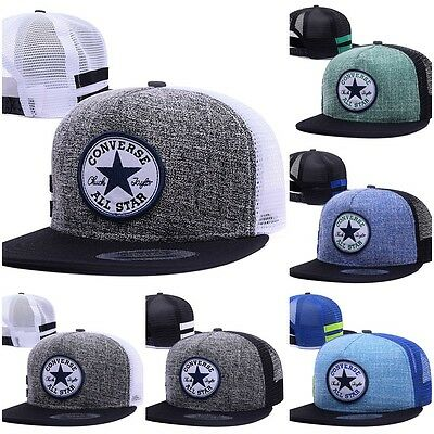 New Men's Fashion Caps CAYLER SONS PARIS Snapback adjustable baseball Hats