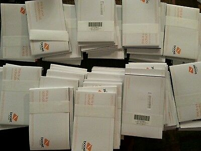 10-$5 Boost Mobile Starter Kits w/ FREE 64k Sim Card.  You get 10 cards all w/$5