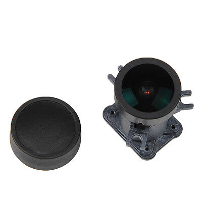 12mp150 Degrees Replacement Wide Angle Lens  For Sport Camera Gopro hero 3 3+ 4