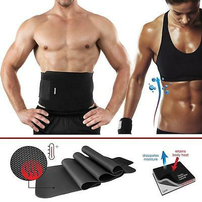 The Waist To Lose Weight Machine With Sweat Band Packing Fat Burner Belly Sauna