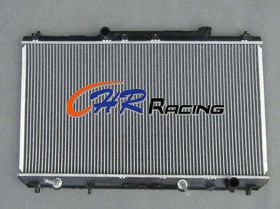 Part # 1909 / Radiator Direct For Toyota Fits Camry Solara 2.2 L4 4Cyl