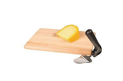 Vitility Cheese Slicer - Ergomic