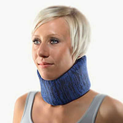 BORT Cervicalstütze Eco Halskrause/BORT Cervical Support Eco 127460