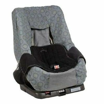 Playette WEE GUARD Car Seat Pram Protector / Saver for Potty Training Toddler