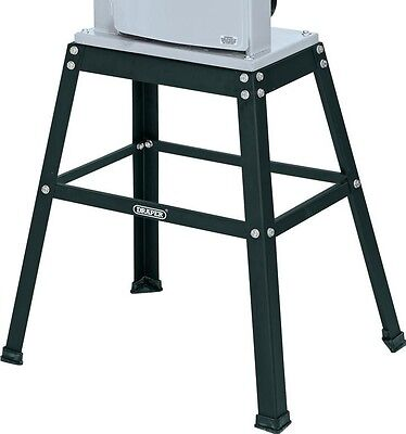 Draper 84717 Bandsaw Safety Stand For 84713