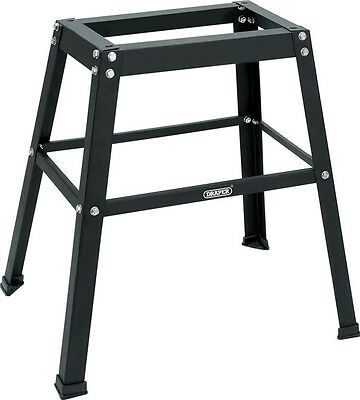 Draper 84718 Bandsaw Safety Metal Stand For 84714