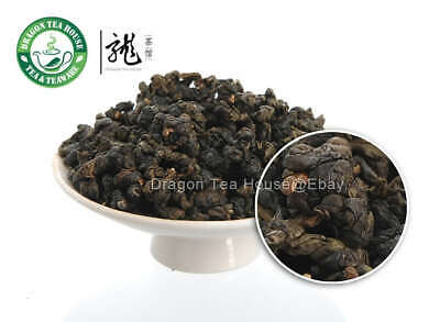 1st Prize * Competition Grade Dongding Oolong