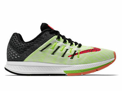 the best attitude 07c25 6322a Nike Womens Air Zoom Elite 8 Competition Running Shoes 748589 107 UK 8.5 EU  43