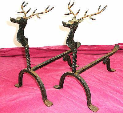 iron fireplace grate roe  black forest + Fireplace Tool Holder style schenck
