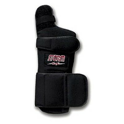 STORM Xtra Hook Wrist Support Right Hand