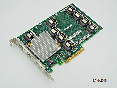 761879-001 727252-001 727253-001 AEC-83605 HP Smart Array Expansion Board
