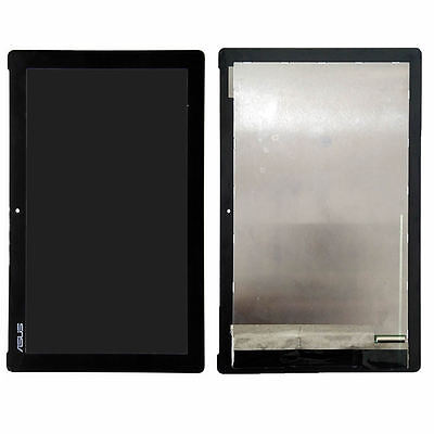 Asus ZenPad 10 Z300C Z300CG Z300CL Digitizer Touch Screen + LCD Display Assembly
