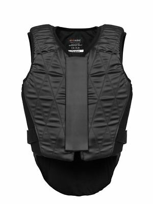 Airowear Flexion Body Protector - NEW FOR 2016