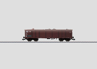 MäRKLIN 58802 Gauge 1 Open Goods Wagon Eaos 106 der DB #New Original Packaging