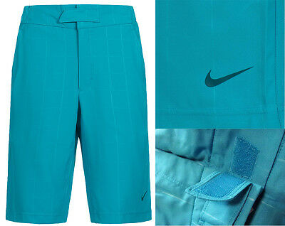Nike Rafael Nadal Dry Fit Tennis Running Shorts W32 - W39 In Stock RRP£45