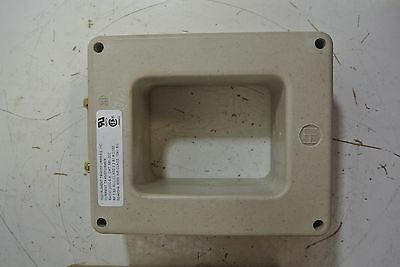 New in box Instrument Transformers 561-202  current transformer ratio 2000:5A