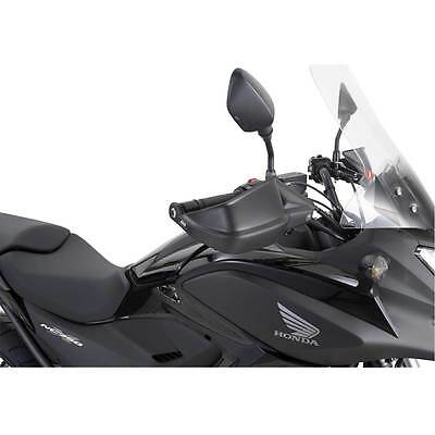 Paramani Specifici In Abs Givi Hp1111 Honda 750 Nc Xd Dct 2012-2013