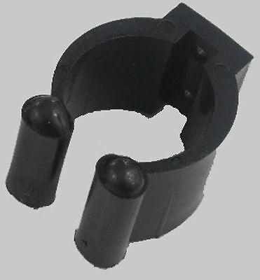 Nylon Cue Rack Clip (4 Pack)
