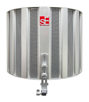 sE Electronics RF-Space Reflexion Filter (NEW)