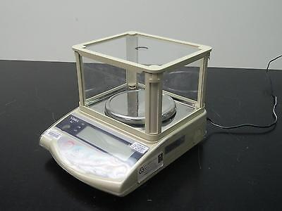 Vibra AJ Jewelers Scale, weight measurement, parts counting, percentage