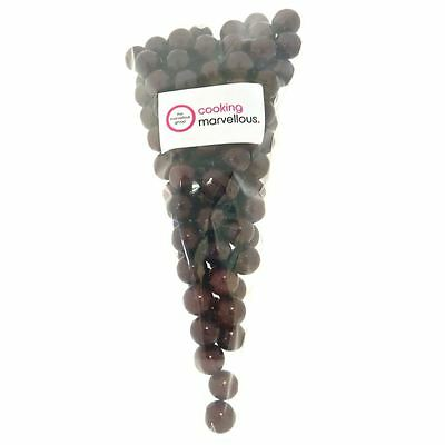 Aniseed Balls Hard Boiled Candy Sweets 200g