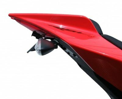 Aprilia RSV4 Factory 2009 - 2014 Evotech Performance Tail Tidy