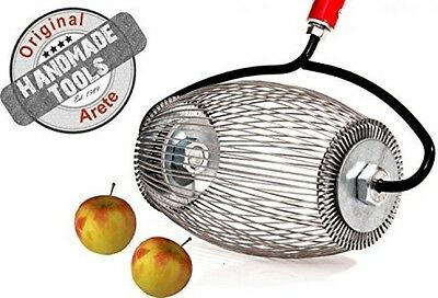 Apple Wizard - Collect Windfalls Apples Without Bending - Apple Picker Upper -