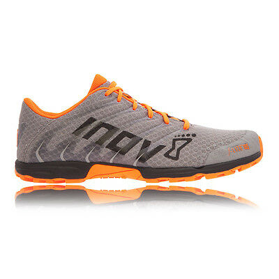Inov8 F-Lite 195 Mens Training Gym Lace Up Sports Shoes Trainers Pumps