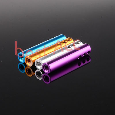 103009 Battery Cover Post HSP 1:10 RC Car/Buggy/Truck 03009 Upgrade Part