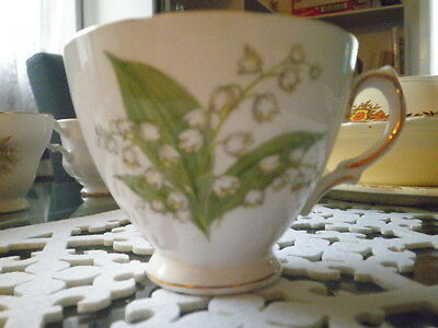 royal vale  Bone China replacment cup