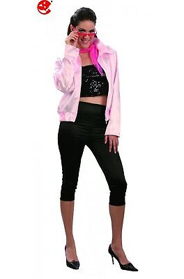 Costume donna Pink