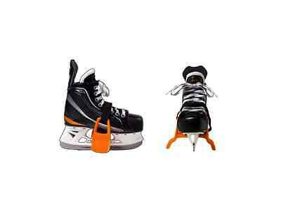 Skateez Skate Training Aid Learn to Play Hockey Skating on Ice Quick and Easy