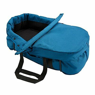 Baby Jogger Select Carrycot Kit  Teal