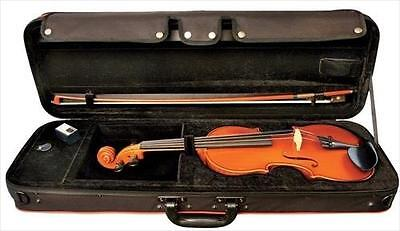 GEWA Viola Outfit IDEALE 14 Inch, 35.5 cm, + Case + Bow **NEW**
