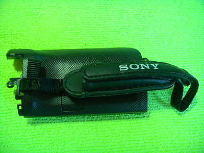Genuine Sony Hdr-Cx290 Side Cover Parts For Repair